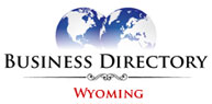 Businesses in Wyoming